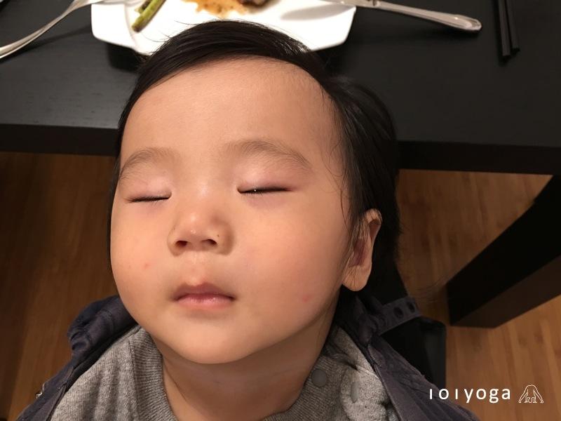 yogaimg_3368
