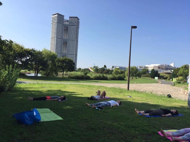 yogaIMG_0649